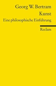 valor palabra filosoficamente: